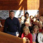 Eesti Huvikoolide Liidu liikmed