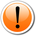 exclamation, warning, alert-40026.jpg