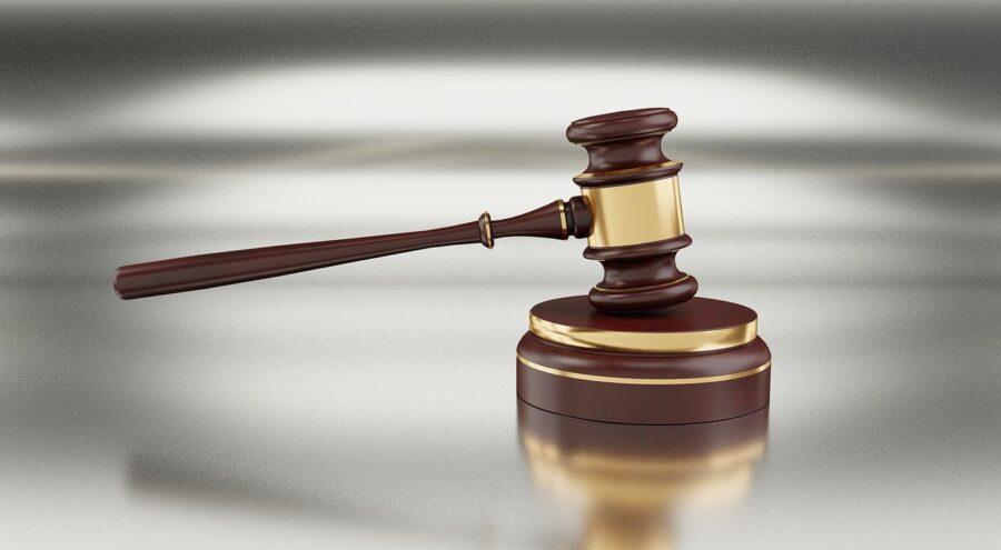 KOOLITUS: Tööõiguse olulisemad uudised ja kohtupraktika, sh Covid-19 pandeemia mõjud